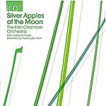 Irish Chamber Orchestra Silver Apples Of The Moon