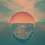 Tycho Dive (Deluxe Version)