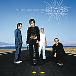 The Cranberries Stars: The Best Of The Cranberries 1992-2002