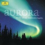 Göteborgs Symfoniker Music Of The Northern Lights (2 Cd's)