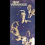 Steve Winwood The Finer Things