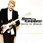Don Felder Girls In Black - Single