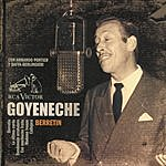 Roberto Goyeneche Berretín