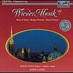 Robert Stolz Wiener Musik Vol. 1