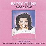 Patsy Cline Faded Love
