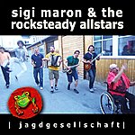 Sigi Maron Jagdgesellschaft
