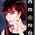 Amonn Loving The Alien (Tribute To David Bowie) - Single