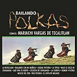 Mariachi Vargas De Tecalitlán Bailando Polkas