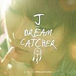 Jae Dream Catcher