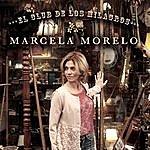 Marcela Morelo El Club De Los Milagros