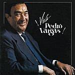 Pedro Vargas Viva Pedro Vargas
