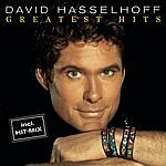 David Hasselhoff Greatest Hits