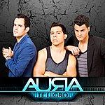 Aura Te Lloro - Single