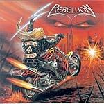 Rebellion Born A Rebel