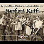 Herbert Roth Heimatmelodien Von Herbert Roth