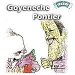 Roberto Goyeneche Solo Tango: Goyeneche - Pontier