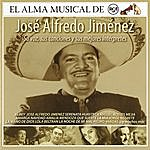 Jorge Negrete El Alma Musical De Rca