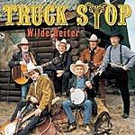 Truck Stop Wilde Reiter