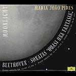 Maria João Pires Beethoven: Piano Sonatas Opp.27 & 109