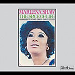 Marlena Shaw The Spice Of Life (Lpr)