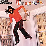 Chuck Mangione Fun And Games