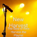 New Harvest The Best Of New Harvest-The Playlist