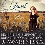 Jewel Flower (Single)