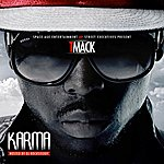 T-Mack Karma