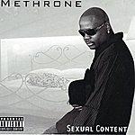 Methrone Sexual Content