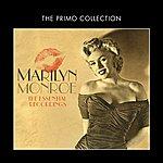 Marilyn Monroe The Essential Recordings