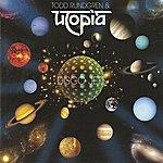 Utopia Disco Jets