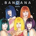 Bandana Noche