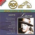 Agustín Lara Rca 100 Años De Musica