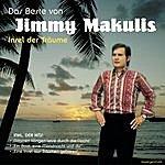 Jimmy Makulis Insel Der Träume - Das Beste Von