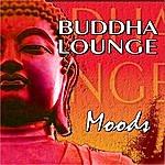 The Duke Buddha Lounge Moods