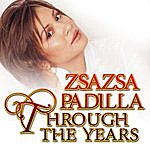 Zsa Zsa Padilla Through The Years