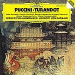 Katia Ricciarelli Puccini: Turandot - Highlights