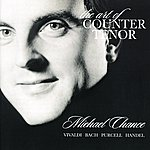 Michael Chance The Art Of Counter Tenor (2 Cds)