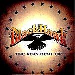 BlackHawk The Very Best Of