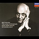 Chicago Symphony Orchestra Beethoven: The Nine Symphonies (6 Cds)
