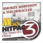 Smokey Robinson & The Miracles The Tears Of A Clown Hitpac
