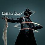 Idrissa Diop Experience