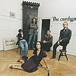 The Cardigans For What It's Worth