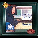 Faye Wong Coming Home (Dcs)