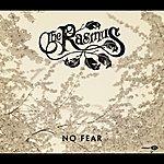 The Rasmus No Fear (Intl. Cdm)