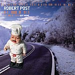 Robert Post Got None (International 2 Track)
