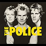 The Police The Police (Super Jewell Set)