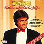 Roy Black Star Gold/ Roy Black-Die Grossen Erfolge