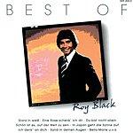 Roy Black Best Of Roy Black