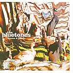 The Bluetones Science And Nature